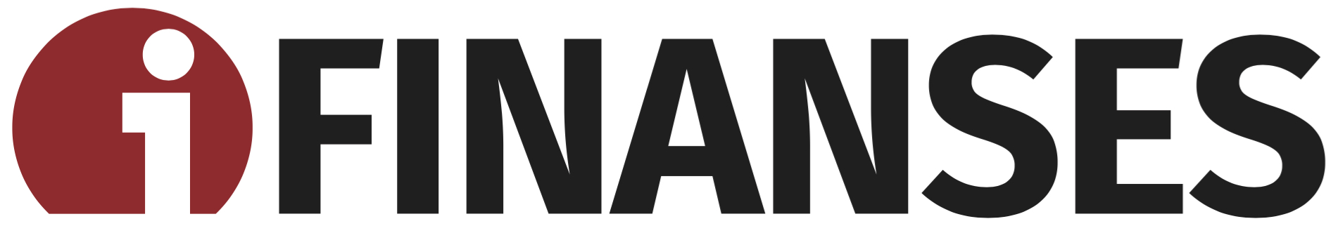 iFinanses_logo